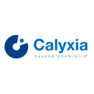 Calyxia
