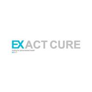 ExactCure