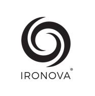 Ironova