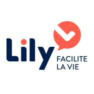 Lily Facilite La Vie