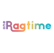 One Ragtime
